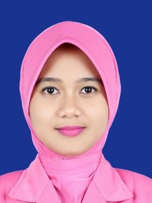 Cindy Trisnawati