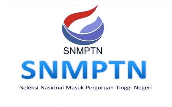"Hasil SNMPTN Siswa SMAN 3 ""Padmanaba"" Yogyakarta tahun 2020"